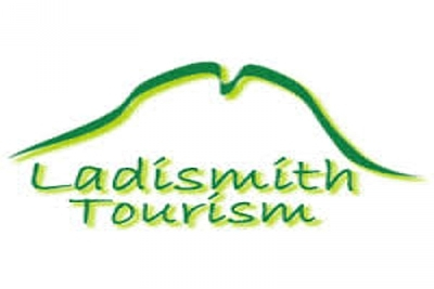 Ladismith Tourism